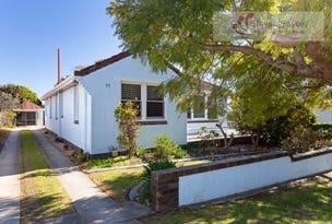 14 Crest Road, Wallsend, NSW 2287