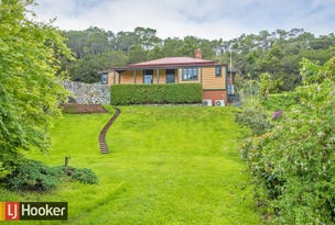 21 Jones Street, Strahan, Tas 7468