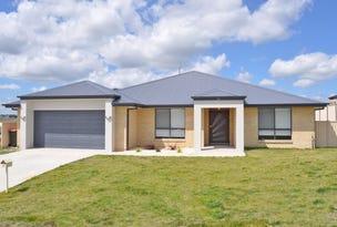 54 Ashworth Drive, Kelso, NSW 2795