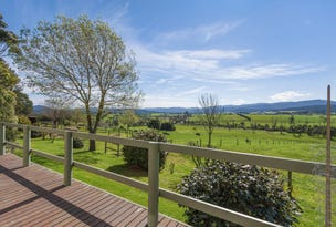 790 Labertouche North Rd, Labertouche, Vic 3816