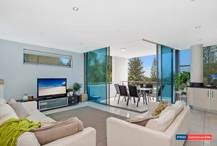 2/78 THE ESPLANADE, Burleigh Heads, Qld 4220