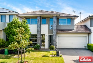 38 Sovereign Circuit, Glenfield, NSW 2167