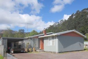 6 Darwin Crescent, Queenstown, Tas 7467
