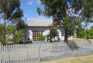39 Canterbury Street, Clunes, Vic 3370