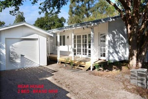 74A Woy Woy Road, Woy Woy, NSW 2256