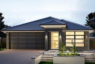 Lot 5 Proposed Road, Oakdale, NSW 2570