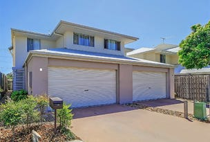12/110 Lexey Crescent, Wakerley, Qld 4154