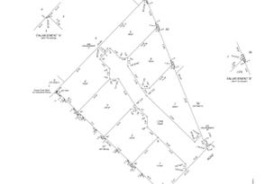 6/7 Friar Rd, Armadale, WA 6112