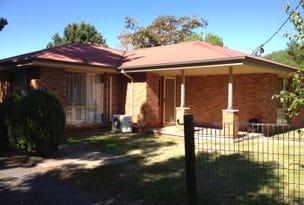 6 Macquarie Street, Tumut, NSW 2720