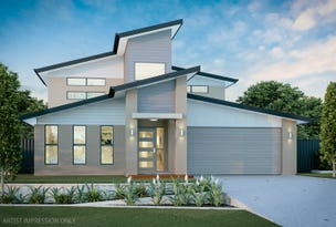 Lot 42 Warrock Place, Bourkelands, NSW 2650