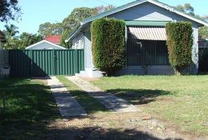 18 Burdett Crescent, Blacktown, NSW 2148