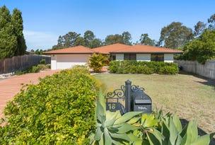18 Alexandra Close, Flinders View, Qld 4305