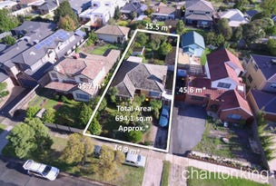 21 Fifth Street, Parkdale, Vic 3195