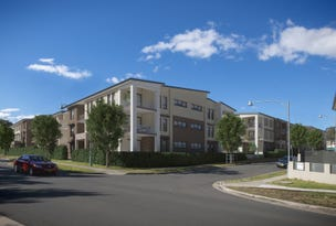 - REGISTER YOUR INTEREST TODAY, Pemulwuy, NSW 2145