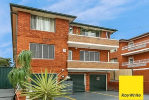 1/13 HILLARD STREET, Wiley Park, NSW 2195