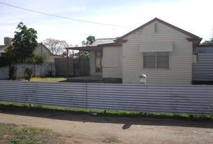112 Knox Street, Broken Hill, NSW 2880