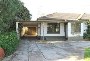 38 Johnston Street, Elizabeth Downs, SA 5113