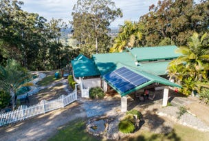 21 Coulters Road, Talarm, NSW 2447