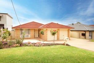 66 Yeramba Road, Summerland Point, NSW 2259