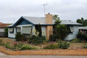 7 Elgin Road, Maryborough, Vic 3465