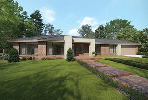 Lot 1410 Lacebark Drive, Forest Hill, NSW 2651