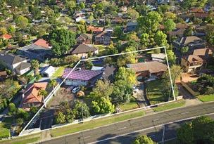 149-151 Pennant Hills Road, Carlingford, NSW 2118