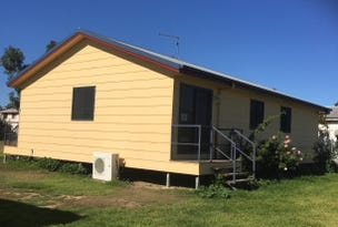 118 Merriwa Street, Boggabilla, NSW 2409