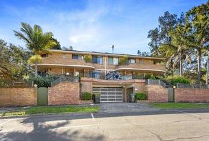 13/15-17 Milner Road, Artarmon, NSW 2064