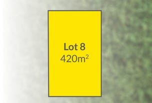 Proposed Lot 8 210-216 Millers Road, Underwood, Qld 4119