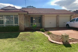 33 Bennison Road, Hinchinbrook, NSW 2168