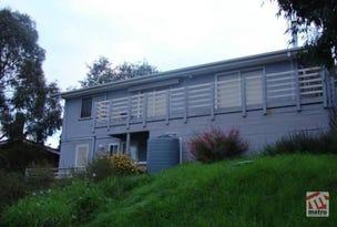 14 Juel Crescent, Healesville, Vic 3777