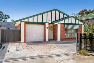 79 Cedar Avenue, Royal Park, SA 5014