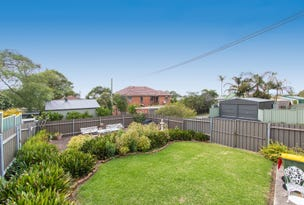 43 Woodstock Street, Mayfield, NSW 2304