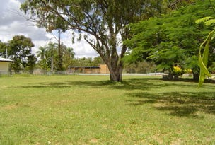 2 Cassia Court, Greenvale, Qld 4816