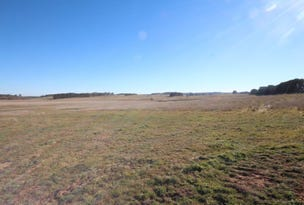 Lot 97 Bracken Estate, Oberon, NSW 2787