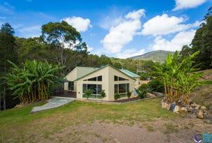 486 Punkalla Tilba Rd, Central Tilba, NSW 2546