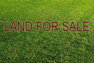 Lot 1085 Arcadian Hills Crescent, Cobbitty, NSW 2570