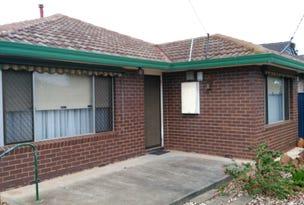 11 Richard Road, Melton South, Vic 3338