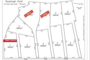 Lot 1, 22 Table Cape Road, Wynyard, Tas 7325