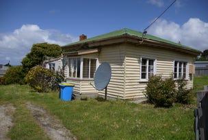 13 Albert Street, Bridport, Tas 7262