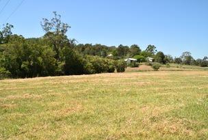 175 Markwell Road, Bulahdelah, NSW 2423
