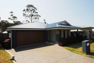12 Beam Street, Vincentia, NSW 2540
