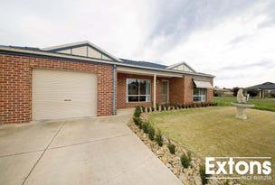 7 Sunshine Boulevard, Mulwala, NSW 2647