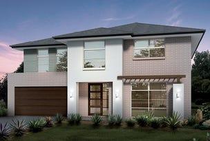5354 Proposed Road, Marsden Park, NSW 2765