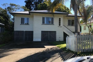 79 Woodford Street, One Mile, Qld 4305