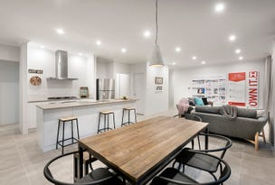 781 Gigondas Street, Provence Estate, Yalyalup, WA 6280
