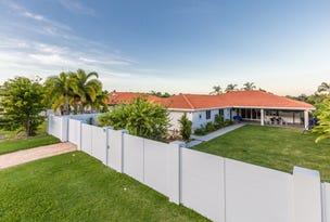 41 Hibiscus Court, Kewarra Beach, Qld 4879