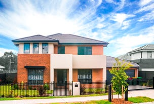 60 Winter Street, Denham Court, NSW 2565