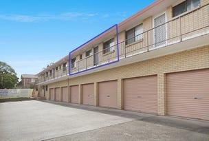 7/11 Lloyd Street, Tweed Heads South, NSW 2486