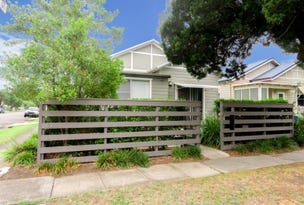 49 Fitzroy Street, Mayfield, NSW 2304